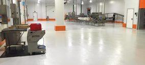 Meat Center potenciará su logística tras la última inversión