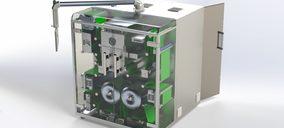 Domino lanza una nueva solución de impresión digital para aplicaciones farmacéuticas
