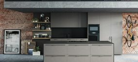 Rekker presenta su nueva cocina Rekto