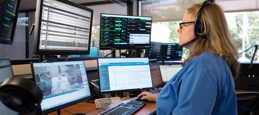 Philips adquiere Capsule Technologies