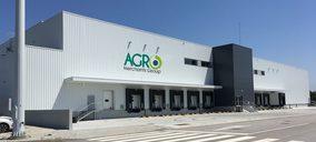 Agro Merchants sigue creciendo en España y prepara inversiones para 2021