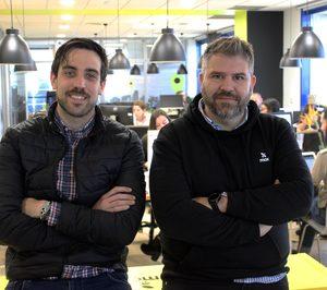 Mox da forma a sus nuevas divisiones de logística y tecnología
