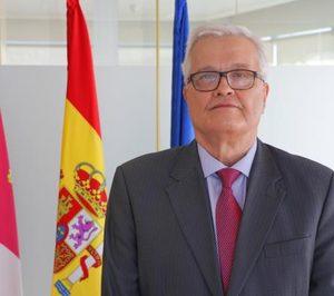 El Sescam nombra director general de Atención Primaria al doctor Javier Carmona