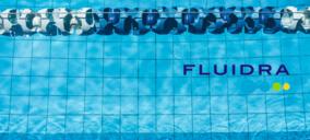 Rhône Capital se convierte en segundo accionista de Fluidra, tras vender un 10,7% por más de 424 M€
