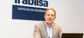 Gunnebo España cambia de nombre tras ser comprada por Trablisa