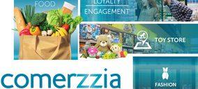 Tier1 crece en retail con la adquisición de Compudata