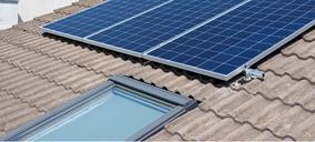Ikea venderá paneles solares en sus tiendas en España