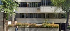 Affidea compra un centro de medicina nuclear en Madrid