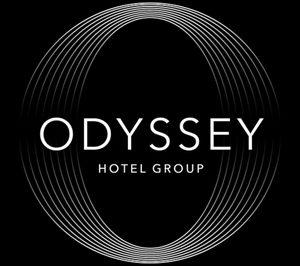 El neerlandés Odyssey Hotel Group, comprado por ActivumSG, llegará a España