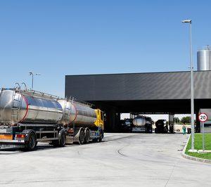 La especialista en proteína láctea InLeit anuncia nuevas inversiones en una planta piloto de I+D