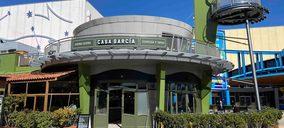 Casa García (Comess) facilita la continuidad de dos negocios de restauración bajo el abanderamiento de su marca