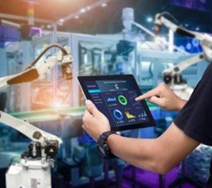 Atos e IBM amplían su alianza estratégica para acelerar la transformación digital en el sector transporte