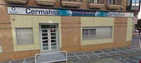 HT Médica adquiere el centro Cermahsa de Huelva