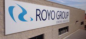 Roca refuerza su negocio de muebles de baño con la compra de Royo Group