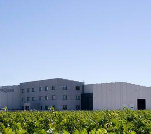PostQuam supera la barrera de los 80 M€ y anticipa nuevas inversiones en sus fábricas