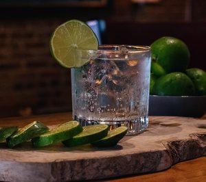 El consumo de spirits en hostelería se desploma por encima del 40%