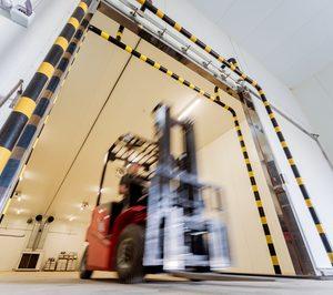 Aldefe se une al sector de la refrigeración para solicitar 700 M€ de los fondos de la UE