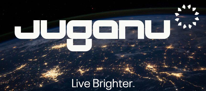 Cinfo distribuirá las luminarias inteligentes de Juganu en España