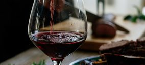 Nuevos envases, menos alcohol y personalización, entre las principales tendencias en vino