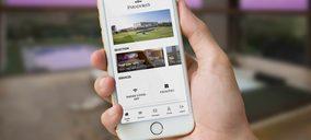 Paradores digitaliza sus servicios con consejerías virtuales