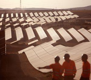 Danone España sella un acuerdo con Iberdrola para el suministro de energía verde en toda su estructura fabril y logística