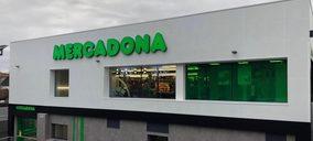 Mercadona comienza su expansión comercial en 2021 por Asturias