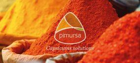 Pimursa hace buena su estrategia y consolida una importante expansión