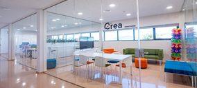 ITC Packaging estrena ITC Crea, su centro de innovación y sostenibilidad
