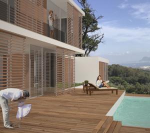 500 M para un resort con campo de golf, villas y residencias con branding internacional