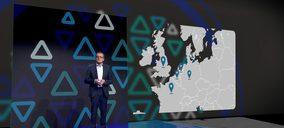 Samsung presenta sus últimas innovaciones de HVAC en su Climate Solutions Day