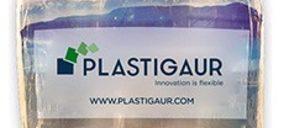 Dow y Plastigaur colaboran en un film retrácil más sostenible