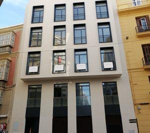 Grupo Premium operará un nuevo inmueble en Málaga y reposicionará otro de sus activos