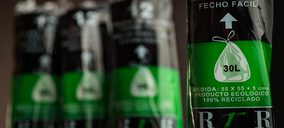 Condaplast amplía la propuesta de RrR Pack y dirige la marca al retail