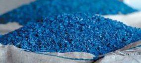EuPC, preocupada por el suministro de materias primas plásticas