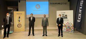 Taurus Group invierte 4 M€ en un nuevo centro de operaciones en Oliana