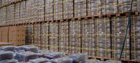 EGD Logistics prevé duplicar su tamaño en un plazo de tres años