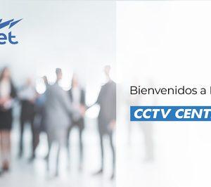 EET adquiere CCTV Center y Avant Video