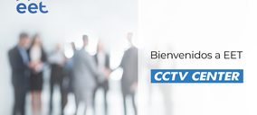 EET adquiere CCTV Center y Avant Video