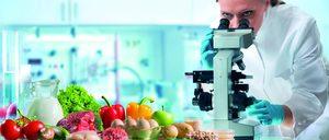 Informe 2021 sobre Innovación en Alimentación y Bebidas