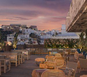 Room Mate llegará a Ibiza en mayo