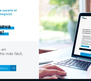 Grupo Elektra pone en marcha su nueva web de clientes con herramientas digitales avanzadas