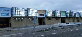 El Arco anuncia otro proyecto para ampliar su capacidad logística
