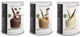 Corpore Diet&Beauty apuesta por la sostenibilidad en toda su gama de productos