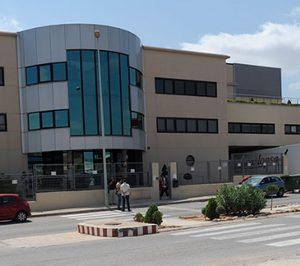 Embutidos Martínez trasladará la actividad de una fábrica