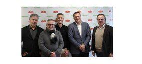 Planasa y Priméale se unen para comercializar espárrago fresco en Francia