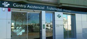 Fraternidad proyecta un nuevo centro asistencial en el País Vasco