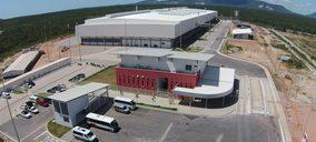 Roca compra una planta de porcelana sanitaria en Brasil por 16 M€