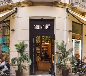 Brunchit cierra ronda de financiación con nuevos socios