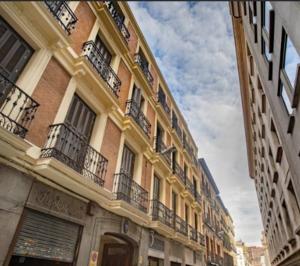 Los dueños de Prosegur siguen apostando por el real estate hotelero