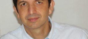 Manel López (Grupo Atrian): La supervivencia ha venido por la cuenta de balance, ahora hay que conseguir que venga de la cuenta de explotación